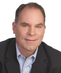 John Wagner - Owner / Founder Green Bridge Real Estate